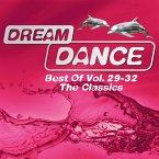 Best Of Dream Dance Vol.29-32