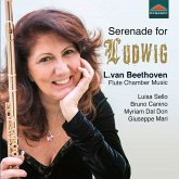 Serenade For Ludwig