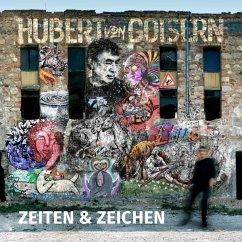 Zeiten & Zeichen - Von Goisern,Hubert