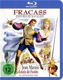 Fracass - Der freche Kavalier