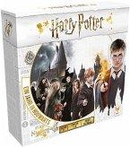 Harry Potter: Ein Jahr in Hogwarts (Spiel)