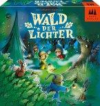 Wald der Lichter (Spiel)