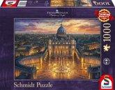 Vatikan (Puzzle)
