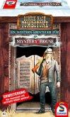 Mystery House, High Noon am Grabstein (Spiel-Zubehör)