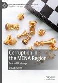 Corruption in the MENA Region