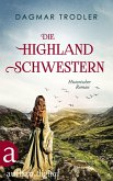 Die Highland Schwestern (eBook, ePUB)