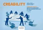 Creability (eBook, ePUB)