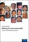 Bildung für eine humane Welt