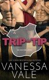 Trip-Tip (eBook, ePUB)