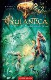 Rulantica (Bd. 2) (eBook, ePUB)