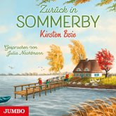 Zurück in Sommerby (MP3-Download)