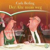 Der Alte muss weg (MP3-Download)