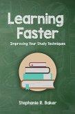 Learning Faster (eBook, ePUB)