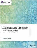 Communicating Effectively in the Workforce (eBook, PDF)