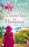 Ein letzter Tanz in Havanna (eBook, ePUB)