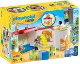 PLAYMOBIL® 70399 Mein Mitnehm-Kindergarten