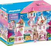 PLAYMOBIL® 70447 Großes Prinzessinnenschloss