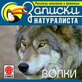 Volki (MP3-Download)
