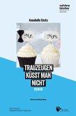 Der Trauzeuge - Liebe und andere Handicaps (eBook, ePUB)