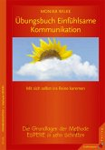 Übungsbuch Einfühlsame Kommunikation (eBook, PDF)