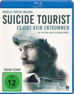 Suicide Tourist BD