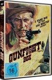 Gunfight Box DVD-Box