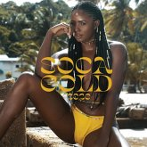 Soca Gold 2020 (2cd)