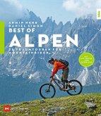 Best-of Alpen