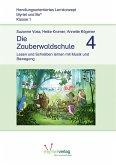 Die Zauberwaldschule 4