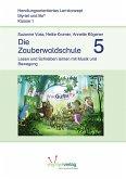 Die Zauberwaldschule 5