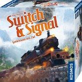 Switch & Signal (Spiel)
