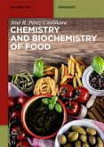 Chemistry and Biochemistry of Food