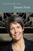 Conversations with Joanna Scott (eBook, ePUB)