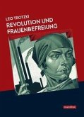 Revolution und Frauenbefreiung