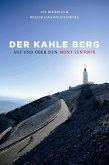 Der kahle Berg (eBook, ePUB)