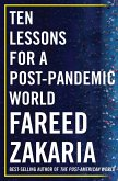 Ten Lessons for a Post-Pandemic World (eBook, ePUB)