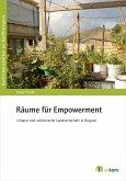 Räume für Empowerment (eBook, PDF)