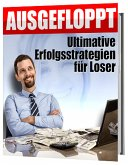 AUSGEFLOPPT (eBook, ePUB)