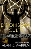 Doomsday Cults ; The Devil's Hostages (eBook, ePUB)