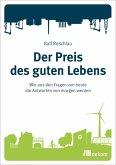 Der Preis des guten Lebens (eBook, PDF)