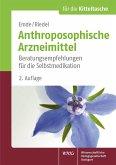 Anthroposophische Arzneimittel