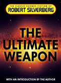 The Ultimate Weapon (eBook, ePUB)