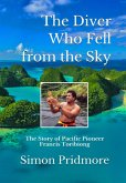 The Diver Who Fell from the Sky (eBook, ePUB)