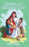 Christian and Children's Poems