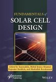 Fundamentals of Solar Cell Design