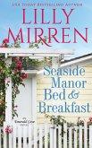 Seaside Manor Bed and Breakfast
