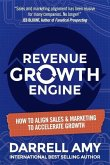 Revenue Growth Engine: How To Align Sales & Marketing To Accelerate Growth