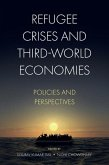 Refugee Crises and Third-World Economies: Policies and Perspectives