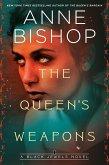 The Queen's Weapons