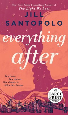 Everything After - Santopolo, Jill